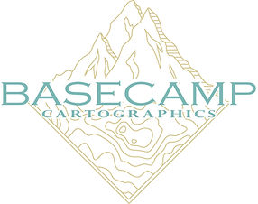 Basecamp_Logo_nocolor_2020jpeg.jpg