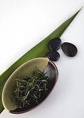 leaf_stones_bowl-rosemary.jpg