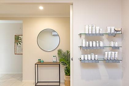 Nurture Skin & Beauty SM-5.jpg