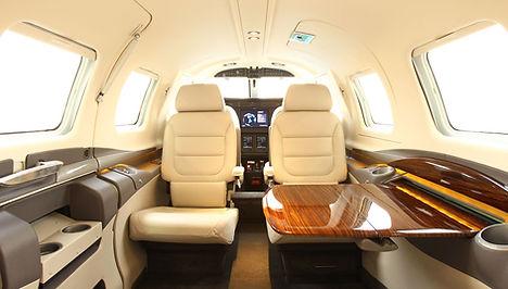 4_piper-aircraft-m600.jpg