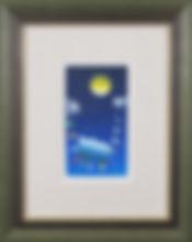 満月の綱渡り.JPG