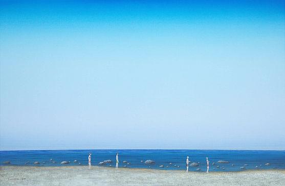 walkers on beach.jpg