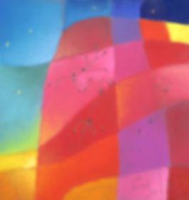 aurora cubes Ⅰ.JPG