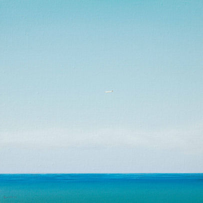 flying over greenish sea.jpg