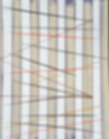 striped balance.JPG