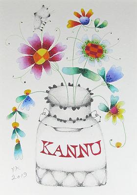 KANNU.JPG