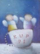 KUPPI (カップ)(絵のみ).jpg
