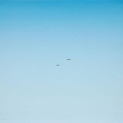 two flyesrs.jpg