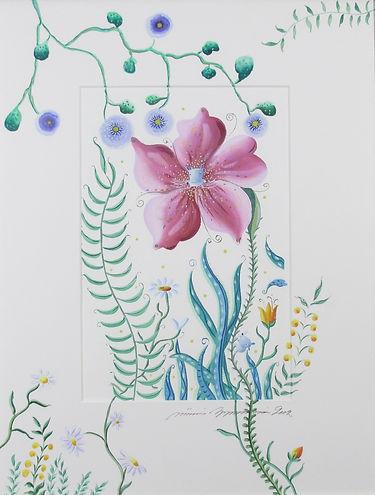 花のトントゥ2.jpg