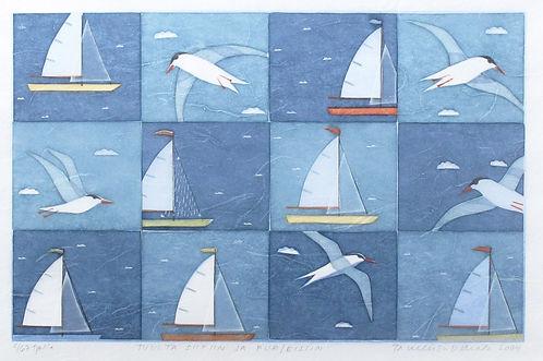 そよ風と帆と2.jpg