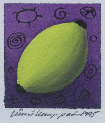 古代のレモン2.jpg