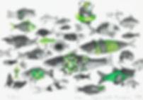 R.L.トゥーンペレ「海水浴」 .jpg