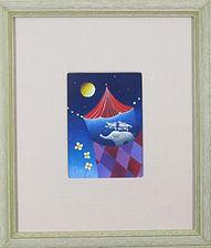 月夜のサーカス.JPG