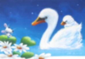 Laulujoutsen:白鳥.JPG