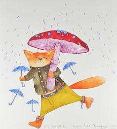 雨ふり.JPG