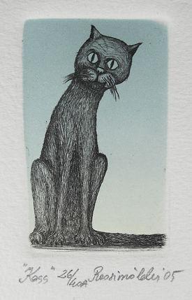 Kass (猫).JPG