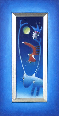 long long horn(絵のみ).jpg