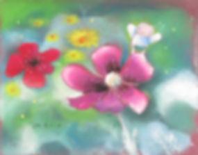 花にゆられて.JPG