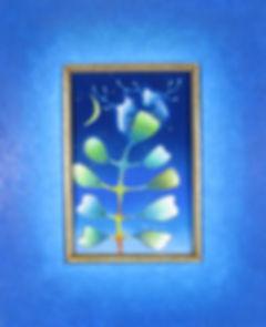 幸せの木Ⅳ.JPG