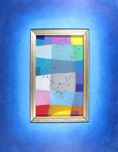 Sunny cubes.JPG