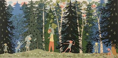 この森で一番小さな木.jpg
