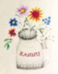 kannu(水差し).jpg