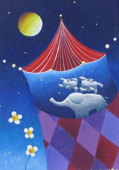月夜のサーカス2.jpg