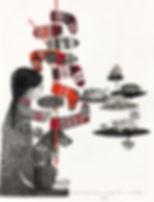 9人の兄弟とその妹(絵のみ).JPG