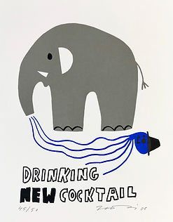 drinking new cocktail.jpg