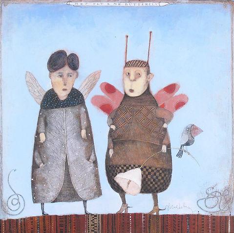 Mrs.Fly & Mr.Butterfly2.jpg