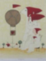 赤い帽子の一族(絵のみ).jpg