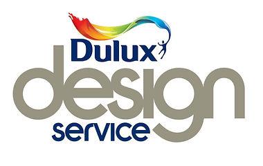 DDS-Logo.jpg