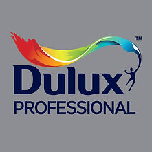 dulux pro act affordable painting.jpg