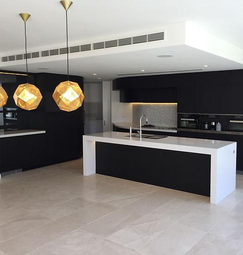 dalkeith-kitchen.jpg