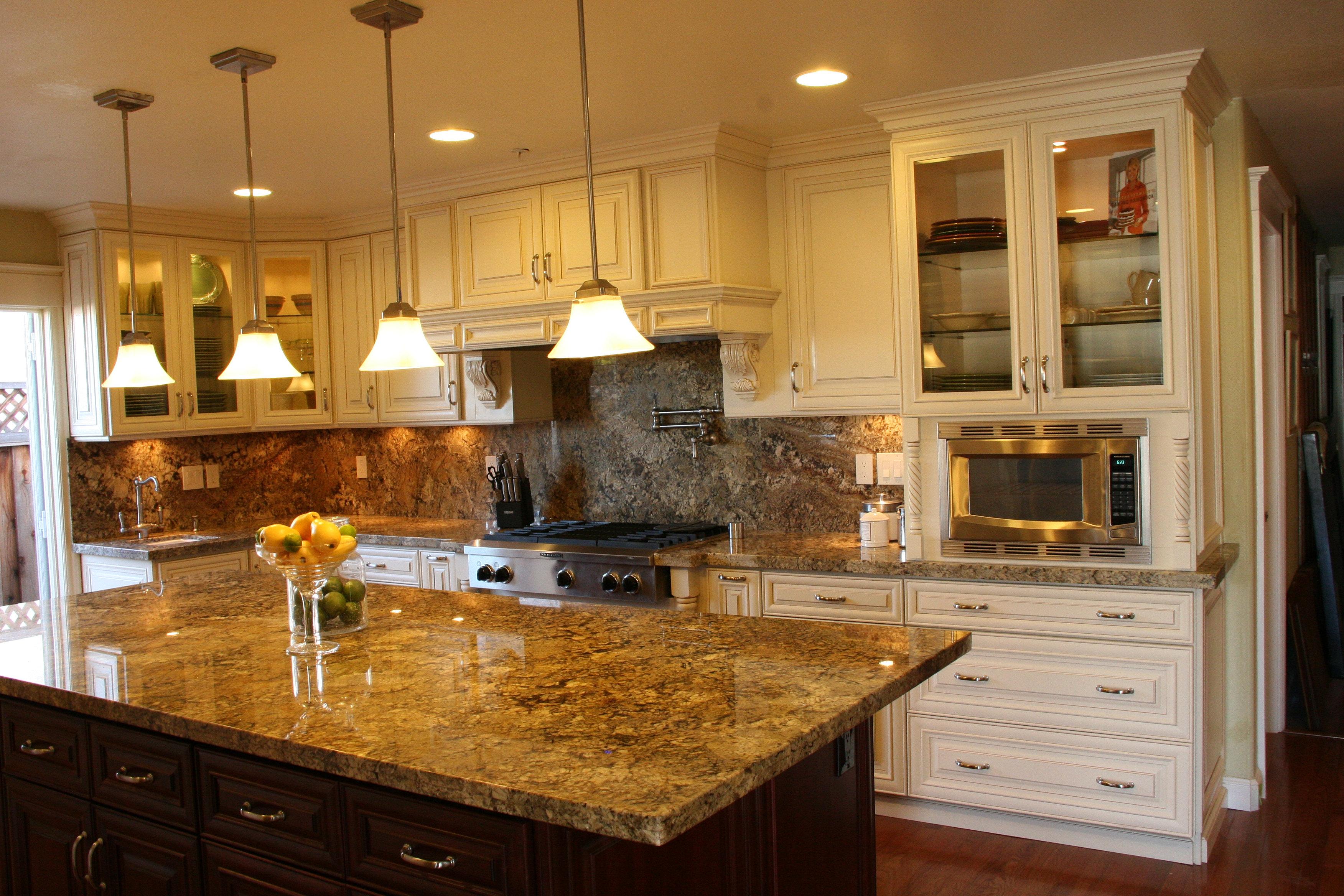 real wood kitchen cabinets kitchen design studio rh kitchendesignstudio blogspot com