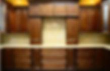 Charleston cabinet, Charleston countertops, granite countertop, custom cabinet, cabinet, cabinets, granite, granite countertop, wood cabinets, countertops, cabinets, granite, kitchen, cabinets, quartz