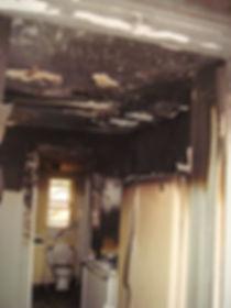 Fire Damage, Water Damage, Mold Remediation, Biohazard, Content Assessment, Bio-hazard, Restoration