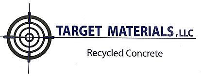 Target Materials Small Flyer.jpg
