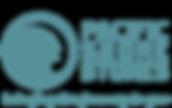 granite, granite countertop, wood cabinets, countertops, cabinets, granite, kitchen, cabinets, quartznite countertop, cabinets, countertops, cabinets, granite, kitchen, cabinets, quartz
