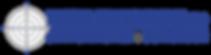 demolish, Charleston, remove buildings, wrecking buildings, Charleston demolition, dismantlement, decontamination, salvage, contractors, wrecking, building, Charleston demolition, Charleston dismantlement, Charleston decontamination, Charleston salvage, contractors, Charleton wrecking building, Charleson remove building