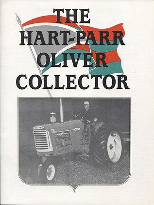 HPOC 3-4 | 1992