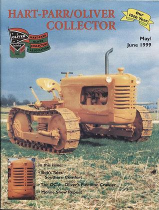 HPOC 10-3 | May/Jun 1999