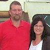 Editorial-Greg-Lisa-Davis.png