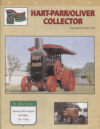 HPOC 14-5 | Sep/Oct 2003