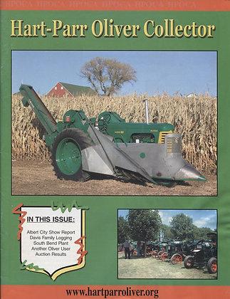 HPOC 14-6 | Nov/Dec 2003