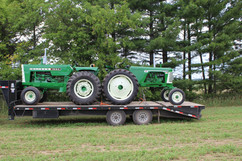 1650 and 660 owned by Don Wanless.JPG