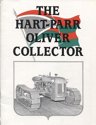 HPOC 1-2 | 1990