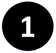 Number 1.PNG
