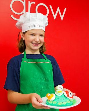 Cook n Grow Kids Classes.jpg