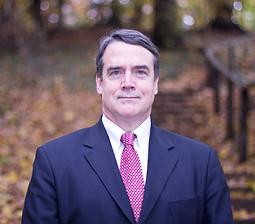 Jeff Duncan President of Duncan Government Strategies
